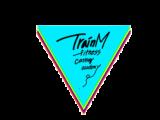 TrainM株式会社